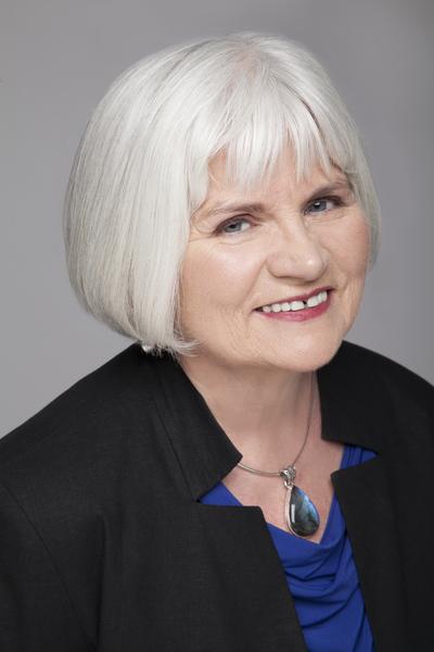 Lorraine Tedrow289 (1)