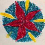 mandala expressing joy 4 17 (2)