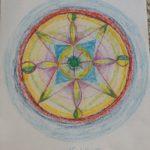 Mandala FL 072517 (2)